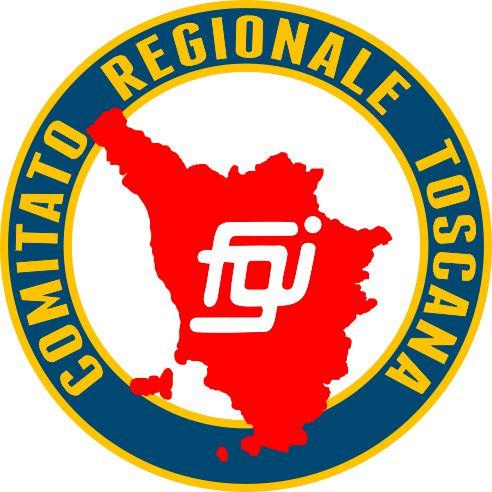 Organizzazione Campionato Regionale Individuale LA1/LA2/LB1/LB2/LC Silver GR Zona Mare
