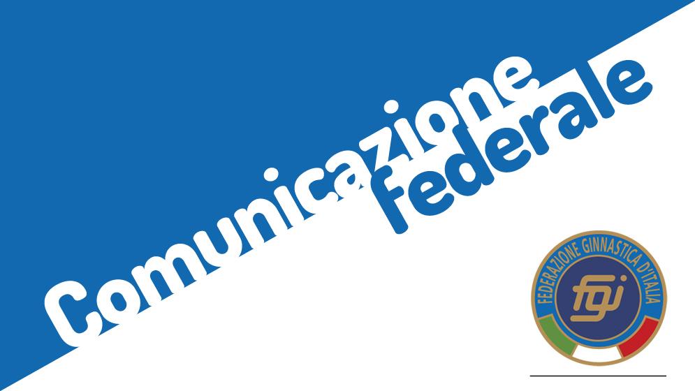 Registro CONI: proroga al 30 giugno 2021 per lo svolgimento di attività sportive e didattica