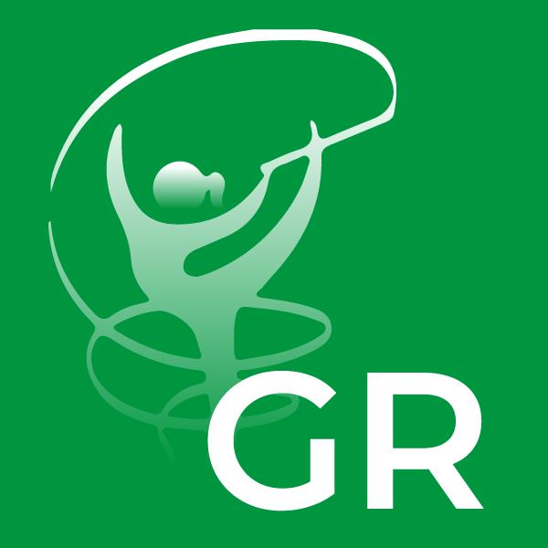 Variazione data 2° Prova Campionato Individuale Silver GR Zona Terra